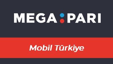 Megapari Mobil Türkiye