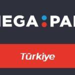 Megapari Türkiye