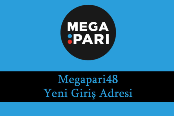 megapar48