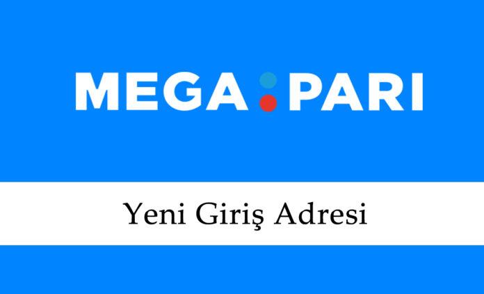 Megapari117 Yeni Giriş Adresi - Megapari 117 Giriş