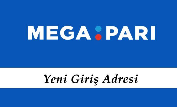 Megapari126 Yeni Giriş – Megapari 126