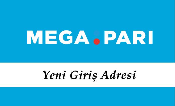 Megapari137 Yeni Giriş Adresi – Megapari 137 – Megapari Girişi